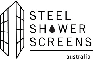 steel-shower-screens-australia